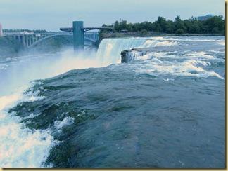Niagara Falls-234