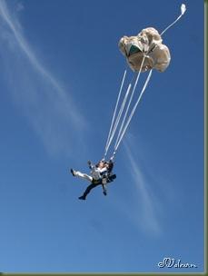 skydive 095