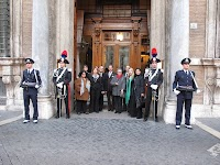 Congreso Urla nel Silenzio - Roma_editado-16.jpg