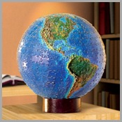 8120_Spherical_World_Globe_Jigsaw_Puzzle_Finished_lg
