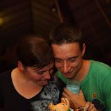 48er-2011-30-07-2011_01-20-22.jpg