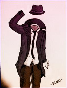 Invisible_Man_1111