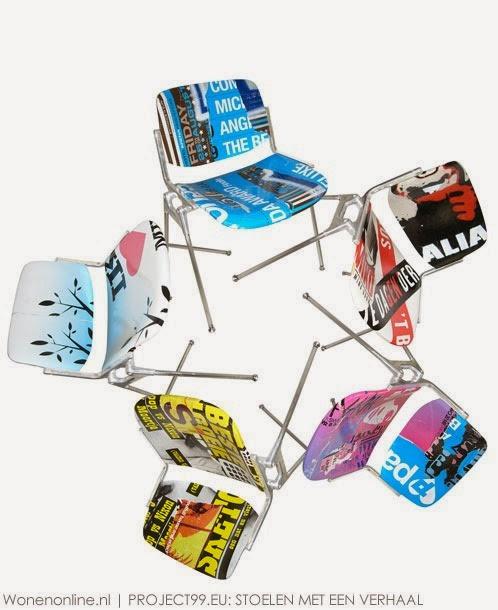 PROJECT99-stoelen-met-een-verhaal