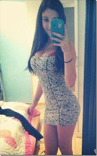 tight-dresses-12