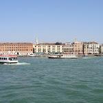 Italia-Veneciya (27).jpg