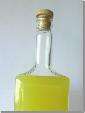 Homemade_limoncello_original_thumb
