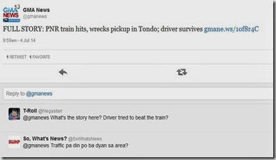 pnr train wreck