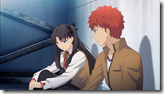 Fate Stay Night - Unlimited Blade Works - 08.mkv_snapshot_07.18_[2014.11.30_14.40.19]