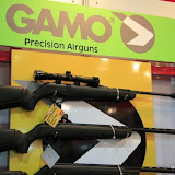 Defense and Sporting Arms Show 2012 Gun Show Philippines (89).JPG
