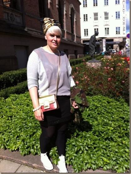Oslo20122