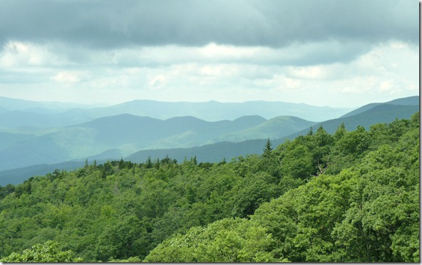 2012-07-17 Blue Ridge Parkway, MP 396-330 (82)