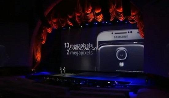 Sansumg_Galaxy S4 (10)