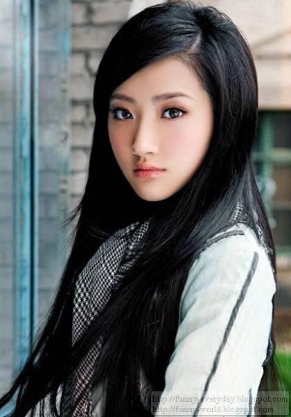 Ke_Jia_Yan (20)