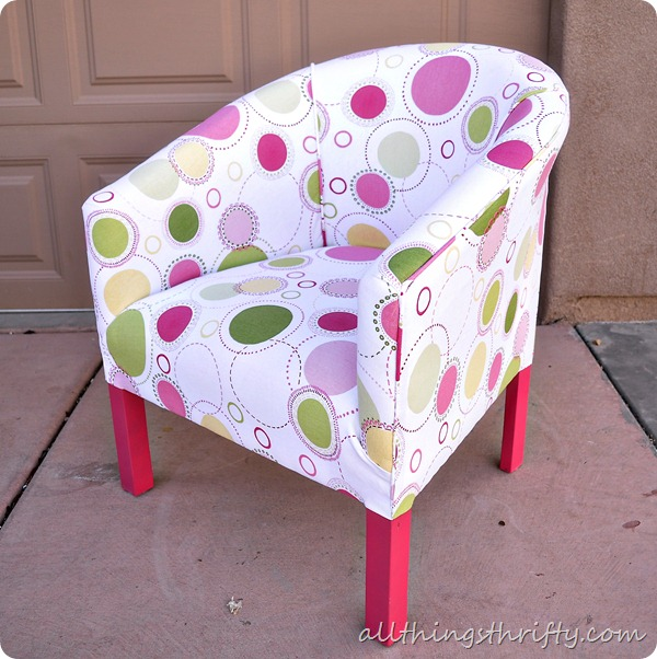 upholstered-chair