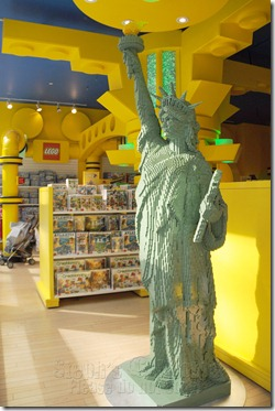 NY-Lego-Statue-of-Liberty