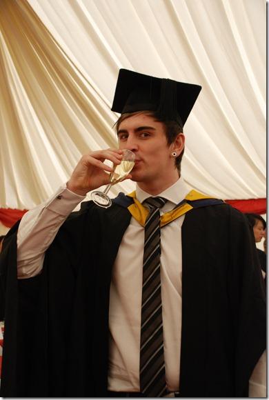 graduation2 010