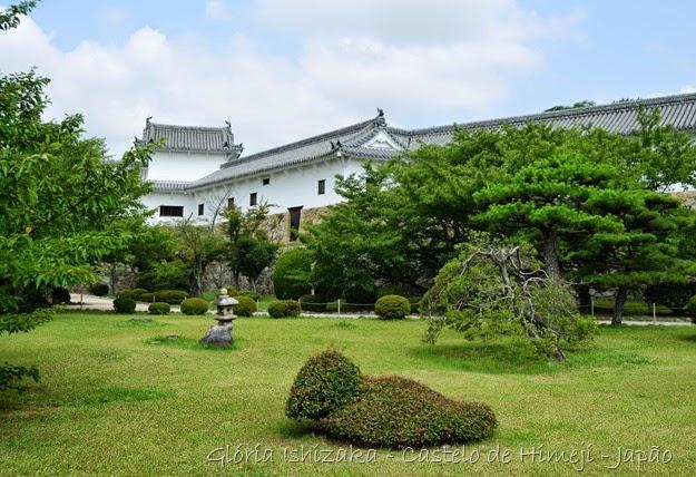 Glória Ishizaka - Castelo de Himeji - JP-2014 - 44