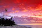 it:Tramonto a Tonga;
