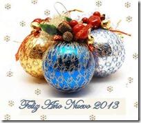 volas año nuevo 3