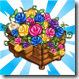 viral_alps_village_flower_box_75x75