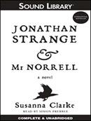 jonathan-strange1_thumb1