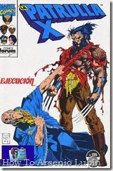 P00006 - X-Men v1 #6