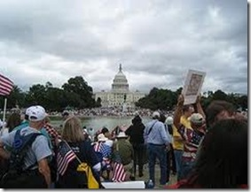 TeaPartyProtest