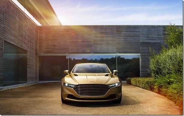 Aston-4