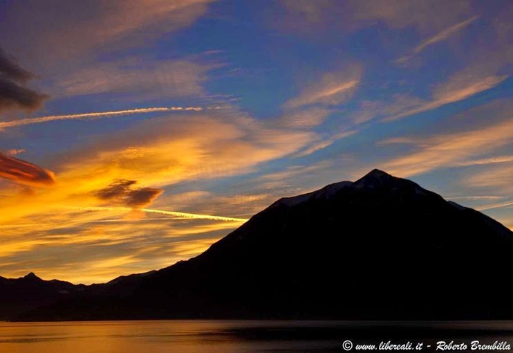 1-2015-02-09_Sole_Varenna023 (FILEminimizer)