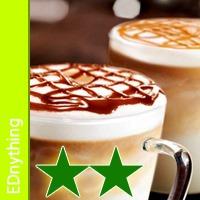 EDnything_Thumb_Starbucks 2 Stars