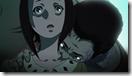 Shingeki no Bahamut Genesis - 03.mkv_snapshot_19.06_[2014.10.25_20.53.47]