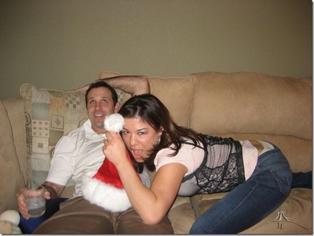drunk-christmas-wasted-9