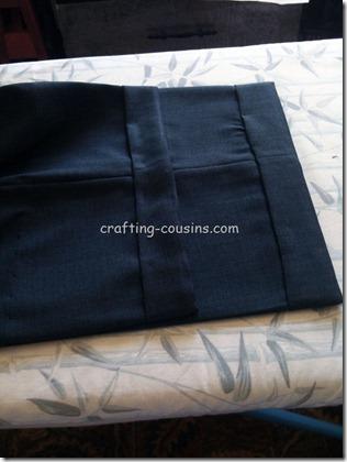 Suit Pants Hem (8)[4]