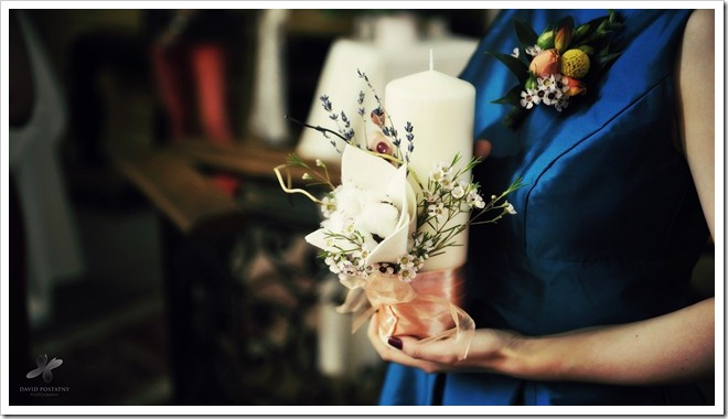 C&D Vjenčanje fotografija Wedding photography Fotografie de nunta Fotograf profesionist de nunta Love Story Romance (27)