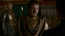 Game.of.Thrones.S02E04.HDTV.XviD-AFG.avi_snapshot_17.37_[2012.04.22_22.16.12]