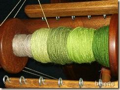 Bestellte Wolle 002