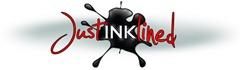 inklined_header_4