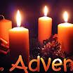 3. Advent.jpg