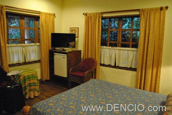Coco Grove Resort Siquijor 12