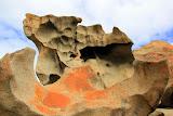 The Remarkables At Kangaroo Island - Adelaide, Australia