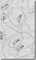 reno en eva (1)