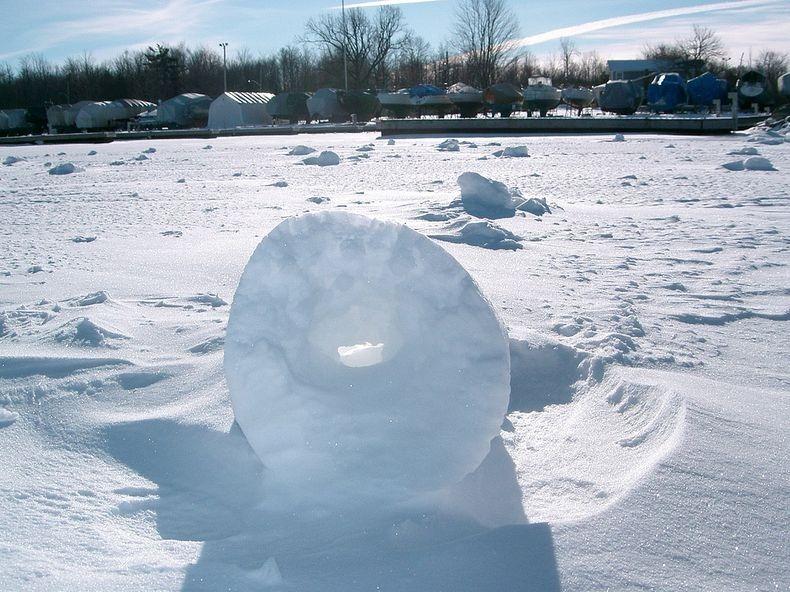 snow-roller-4