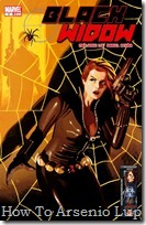 P00003 - 076- Black Widow howtoarsenio.blogspot.com #5