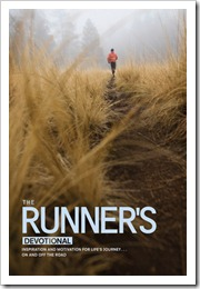 runners devotional;