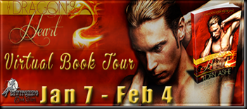 Dragons Heart Banner 450 x 169 TOUR
