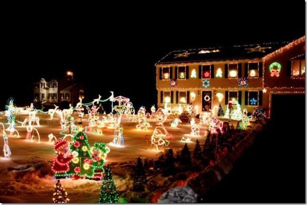 best-christmas-lights-houses-46