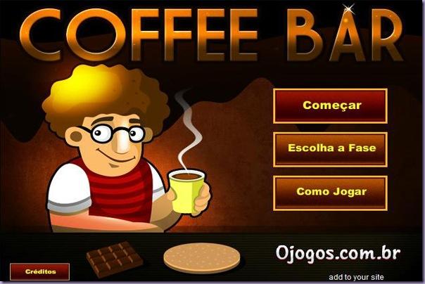 Jogo-em-Flash-Coffee-Bar