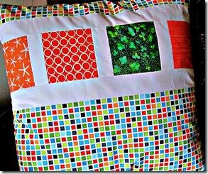 1D pillow 003