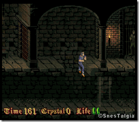 3snes--nosferatu-snes-screenshot-climbing-a-fundamental-movement