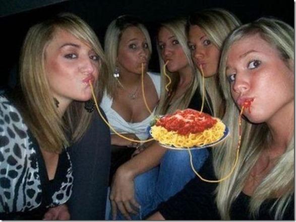 how-duckface-pasta-4